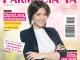 FARMACIA TA ~~ Coperta: Oana Sarbu ~~ Mai 2015 ~~ Pret: 4 lei