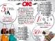 Oferta de abonament la revista OK! Magazine Romania ~~ Mai-Iunie 2015