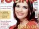 IOANA ~~ Exercitii de naturalete cu Laura Cosoi ~~ Nr 5 din 7 Mai 2015 ~~ Pret: 5 lei