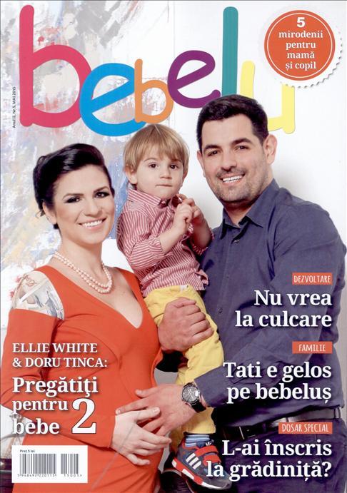revista-bebelu-nr5-mai-2015