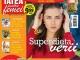 Libertatea pentru femei ~~ Superdieta verii ~~ 10 Iulie 2015 ~~ Pret: 1,50 lei