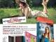 Libertatea pentru femei ~~ Promo 2 carti din Colectia Carti Romantice ~~ 31 Iulie 2015 ~~ Pret pachet: 10 lei