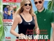 OK! Magazine Romania ~~ Coperta: Jennifer Aniston ~~ VIP Files: Sophia Loren ~~ 20 August 2015 ~~ Pret: 5 lei