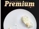 Dupa Afaceri Premium ~~ Mancarea ca arta ~~ Septembrie 2015