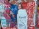 Cadoul Farmec in editia de Octombrie 2015 a revistei Avantaje ~~ Pret pachet: 9 lei