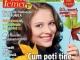 Click pentru femei ~~ Cum poti tine in frau apetitul ~~ 30 Octombrie 2015 ~~ Pret: 1,50 lei