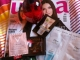 Cadoul si mostrele revistei Unica, editia de Noiembrie 2015 ~~ Pret pachet: 13 lei