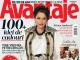 Revista Avantaje ~~ Decembrie 2015