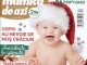 Revista MAMICA DE AZI ~~ Copiii au nevoide de Mos Craciun ~~ Decembrie 2015 ~~ Pret: 4 lei