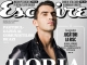Esquire Romania ~~ Coperta: Horia Tecau ~~ Primavara 2016 ~~ Pret: 20 lei