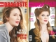 Tango - Marea Dragoste ~~ Coperta: Adela Popescu si Diana Matei ~~ Februarie 2016