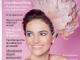 Psychologies Romania ~~ Coperta: Dorotheea Petre ~~ Martie 2016