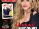 OK! Magazine Romania ~~ Coperta: Madonna ~~ OK! Special 2016: Red Carpet Extravaganza ~~ 4 Martie 2016 ~~ Pret: 5 lei
