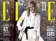 ELLE Romania ~~ Exclusiv Michael Kors ~~ Aprilie 2016