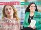 Tango Marea Dragoste ~~ Coperta: Mirela Retegan si Domnica Petrovai ~~ Aprilie 2016