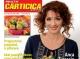 Carticica Practica ~~ Coperta: Anca Turcasiu ~~ Aprilie 2016 ~~ Pret: 4 lei