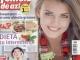 Femeia de azi ~~ Carticica: Dieta cu intermitente ~~ 7 Aprilie 2016 ~~ Pret: 1,70 lei