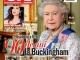 OK! Magazine Romania ~~ Coperta: Regina Elisabeta ~~ VIP Files: The Black Squad ~~ 28 Aprilie 2016 ~~ Pret: 5 lei