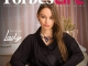 ForbesLife Romania ~~ Portretul unei Lady ~~ Mai 2016