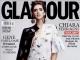 Glamour Romania ~~ Coperta: Chiara Ferragni ~~ Mai 2016