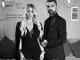 Luxury Magazine Romania ~~ Coperta: Monica Munteanu si Denis Radu ~~ Mai 2016