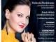 Psychologies Romania ~~ Coperta: Melania Medeleanu ~~ Mai 2016