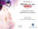 Atelierele de Idei by Revista Unica ~~ Editia XIII: Sanatatea la control ~~ 25 Aprilie 2016