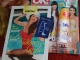 OK Magazine Romania ~~ Insert: un produs Ladival pentru protectie solara ~~ OK Special: Summer Guide ~~ 23 Iunie 2016 ~~ Pret pachet: 10 lei