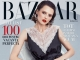 Harpers Bazaar Romania ~~ Iulie-August 2016