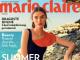 Marie Claire Romania ~~ Iulie-August 2016