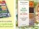 Plante medicinale pentru boli comune ~~ Iulie 2016 ~~ Pret pachet: 13 lei