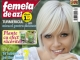 Femeia de azi  ~~ Carticica: Retete noi cu rosii ~~ 28 Iulie 2016 ~~ Pret: 1,70 lei