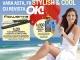 Oferta de abonament la revista OK! Magazine ~~ Iulie 2016