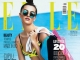 ELLE Romania ~~ Special Tendinte ~~ August 2016