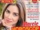 Click pentru femei ~~ Marele horoscop al toamnei ~~ 19 August 2016 ~~ Pret: 1,50 lei