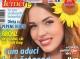 Click pentru femei ~~ Cum aduci bunastarea in casa ~~ 26 August 2016 ~~ Pret: 1,50 lei