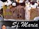 Libertatea pentru femei RETETE ~~ Pregateste festinul de Sf. Maria ~~ August 2016 ~~ Pret: 2,50 lei