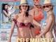 OK! Magazine Romania ~~ Cele mai sexi mame VIP ~~  OK! Special: Regina Ana a Romaniei ~~ 18 August 2016 ~~ Pret: 5 lei