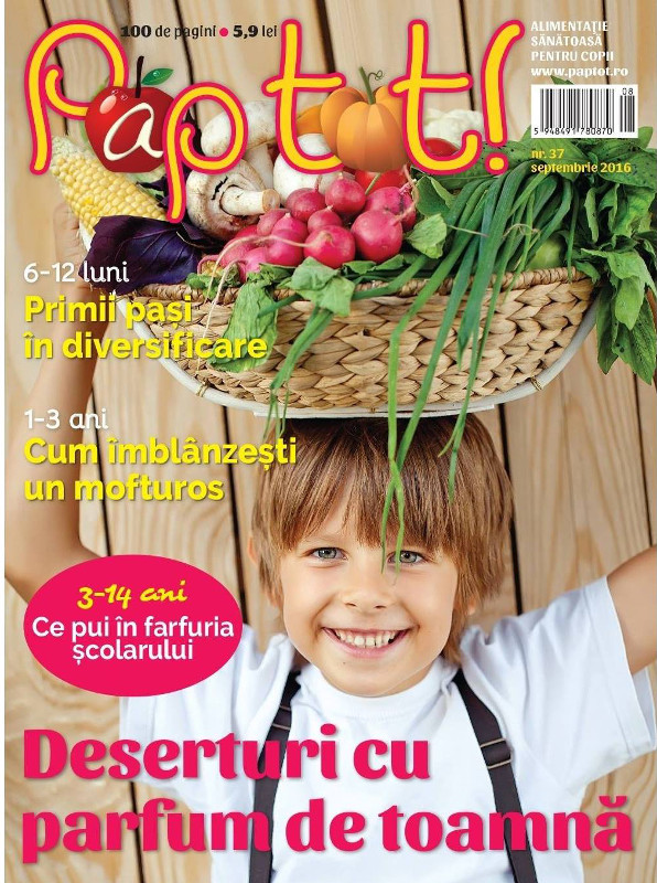 revista-pap-tot-septembrie-2016