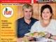 Practic in bucatarie ~~ Incursiune un bucataria bucovineana ~~ Septembrie 2016 ~~ Pret: 2,80 lei