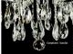 Dupa Afaceri Premium ~~ Campionii luxului ~~ Editie aniversara ~~ Octombrie 2016