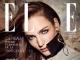 ELLE Magazine Romania ~~ 95 accesorii de sezon ~~ Octombrie 2016