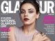 Glamour Magazine Romania ~~ Coperta: Mila Kunis ~~ Octombrie 2016