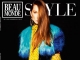 Beau Monde Style ~~ Coverstory: Save the World ~~ Noiembrie 2016