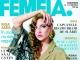 Revista FEMEIA. ~~ Noiembrie 2016