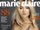 Marie Claire Romania ~~ Coperta: Kate Hudson ~~ Decembrie 2016 - Ianuarie 2017