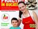 Practic in Bucatarie ~~ Transforma belsugul toamnei in delicii pentru toata lumea ~~ Decembrie 2016 ~~ Pret: 2,80 lei