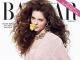 Harpers Bazaar Magazine Romania ~~ Special Fashion ~~ Martie 2017