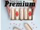 Dupa Afaceri Premium ~~ Revolutia Luxului ~~ Aprilie 2017