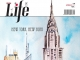 Forbes Life Romania ~~ Cover story:  New York, New York ~~ Aprilie 2017